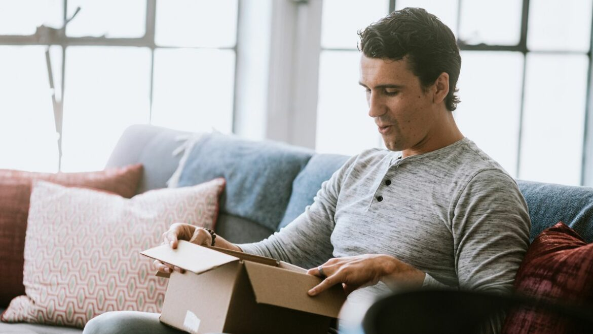 Woman left baffled by boyfriend's 'insane' policy on giving birthday gifts